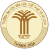 Đại học Văn hóa, Thể thao và Du lịch Thanh Hóa
