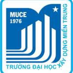 Đại học Xây dựng Miền Trung – Phân hiệu Đà Nẵng