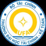 Phân hiệu Đại học Tài chính – Kế toán tại Thừa Thiên – Huế