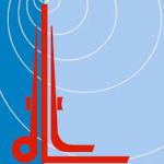 Cao đẳng Điện tử – Điện lạnh Hà Nội