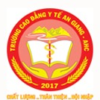 Cao đẳng Y tế An Giang