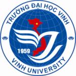 Đại học Công nghiệp Vinh