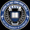 Đại học Công nghệ Đông Á (Cơ sở Bắc Ninh)
