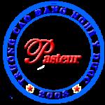 Cao đẳng Y Dược Pasteur