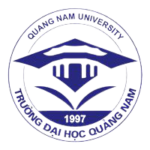 Đại học Quảng Nam