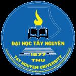 Đại học Tây Nguyên