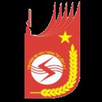 Đại học Thông tin liên lạc (Sĩ quan Thông tin)