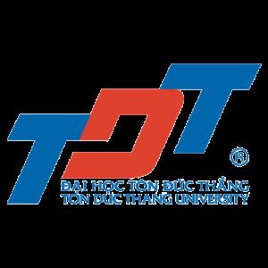 Đại học Tôn Đức Thắng – Phân hiệu Nha Trang