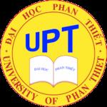 Đại học Phan Thiết