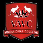 Cao đẳng nghề Việt – Úc