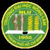 Đại học Nông lâm TP. HCM – Phân hiệu tại Gia Lai