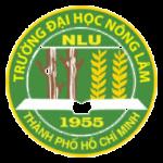 Phân hiệu Đại học Nông Lâm TP. HCM tại Ninh Thuận