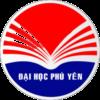 Đại học Phú Yên
