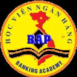 Học viện Ngân hàng (Phân viện Bắc Ninh)