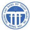 Cao đẳng Mỹ Thuật Trang Trí Đồng Nai