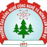 Cao đẳng Công nghệ và Nông Lâm Nam Bộ