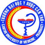 Đại học Y Dược Cần Thơ