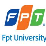 Đại học FPT Cần Thơ