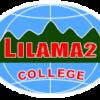 Cao đẳng Công nghệ Quốc tế LiLaMa 2