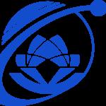 Đại học Công nghệ Thông tin – Đại học Quốc gia TP. HCM