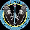 Đại học Y khoa Tokyo Việt Nam