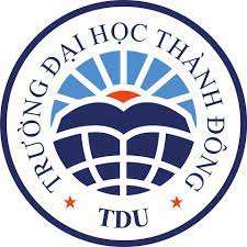 Đại học Thành Đông