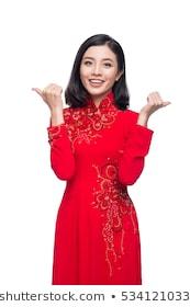 Lê Thị Hiền