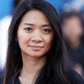 Đỗ Nguyễn Phương Duy