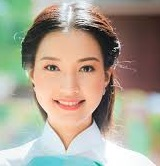 Phạm Thị Hồng Vân