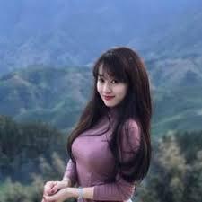Nguyễn Thị Minh Hà