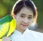 Bùi Thị Thanh Vi