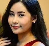Nguyễn Thị Thanh Thuý