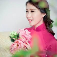 Nguyễn Thị Huỳnh Hoa
