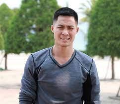 Trần Đình Thọ